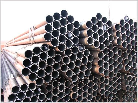 小口径锅炉管