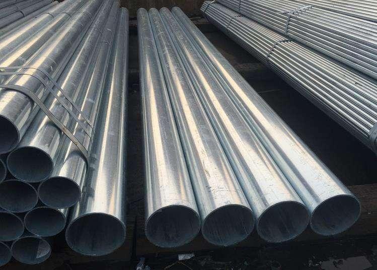 杭州贝博网页版 贝博beibo 贝博ios下载钢管国标壁厚是多少