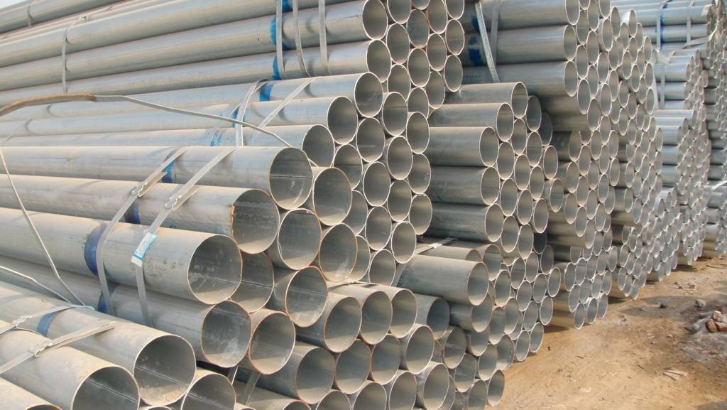 德阳贝博网页版|贝博beibo|贝博ios下载钢管价格